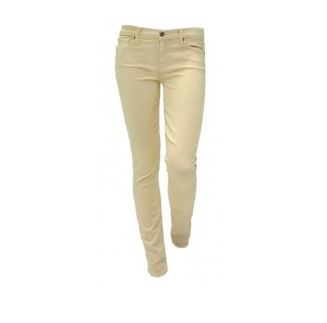 Preload https://img-static.tradesy.com/item/26365378/7-for-all-mankind-yellow-light-wash-au8097367a039828-skinny-jeans-size-26-2-xs-0-0-650-650.jpg