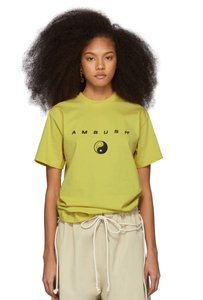 Ambush T Shirt