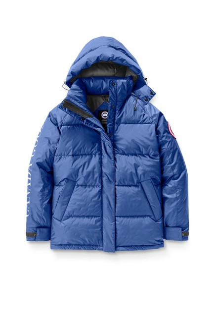 Preload https://img-static.tradesy.com/item/26367055/canada-goose-blue-approach-puffer-coat-size-2-xs-0-2-650-650.jpg