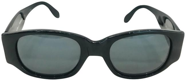 Item - Black Par Sunglasses