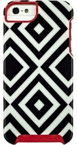Trina Turk Trina Turk iPhone 5 Dual Layer Case