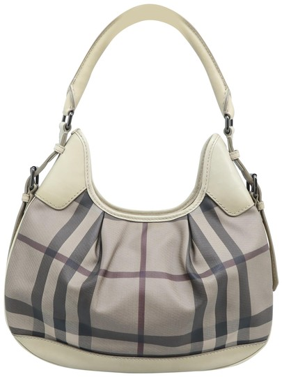 Preload https://img-static.tradesy.com/item/26374952/burberry-brooklyn-haymarket-check-multicolore-canvas-hobo-bag-0-2-540-540.jpg