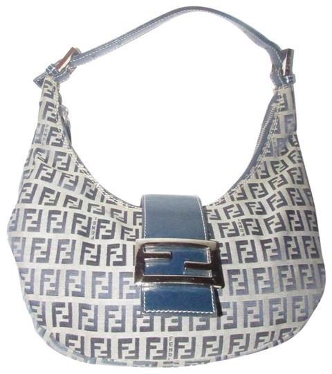 Preload https://img-static.tradesy.com/item/26374976/fendi-canvasleather-baguette-blue-zucchino-print-canvas-and-leather-shoulder-bag-0-2-540-540.jpg