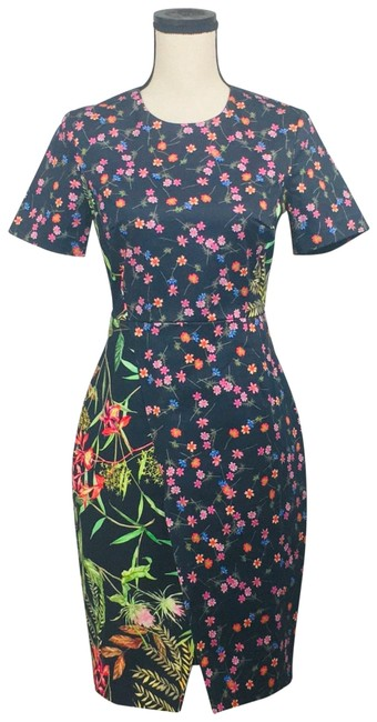 Preload https://img-static.tradesy.com/item/26375064/french-connection-black-multi-bluhm-and-botero-mix-short-casual-dress-size-6-s-0-2-650-650.jpg