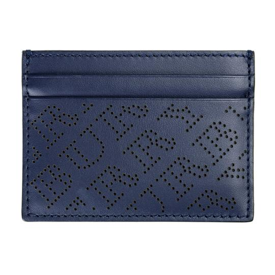 Preload https://img-static.tradesy.com/item/26375116/burberry-blue-unisex-leather-credit-card-case-wallet-0-0-540-540.jpg