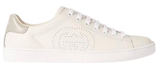Preload https://img-static.tradesy.com/item/26375162/gucci-ace-interlock-g-logo-leather-sneakers-size-eu-355-approx-us-55-regular-m-b-0-2-540-540.jpg