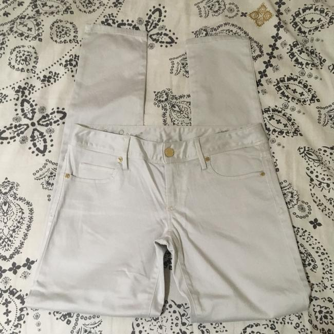 Lilly Pulitzer Skinny Jeans Image 1