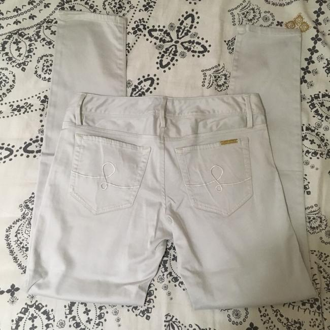 Lilly Pulitzer Skinny Jeans Image 7