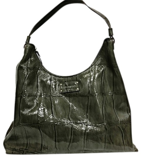 Preload https://img-static.tradesy.com/item/26375249/kate-spade-embossed-with-a-lively-purple-liner-item-20375561-gray-patent-leather-hobo-bag-0-2-540-540.jpg