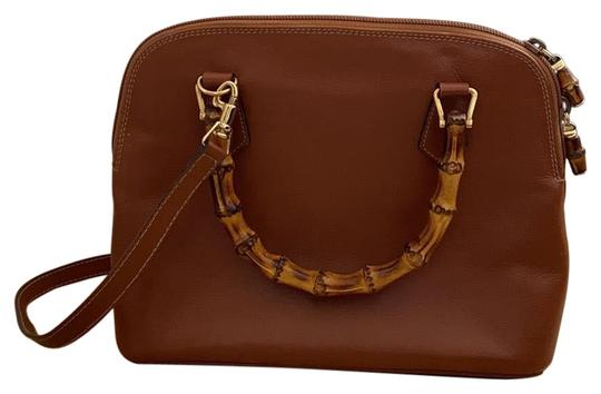 Preload https://img-static.tradesy.com/item/26375459/gucci-with-bamboo-handles-and-accents-saddle-brown-leather-cross-body-bag-0-2-540-540.jpg