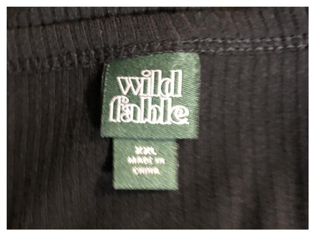 Wild Fable Dress Image 1