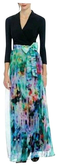 Item - Made In Vietnam Condition Is with Tags Casual Maxi Dress Size 8 (M)