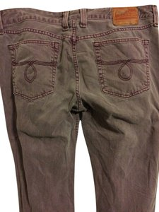 Lucky Brand Denim Boot Cut Jeans