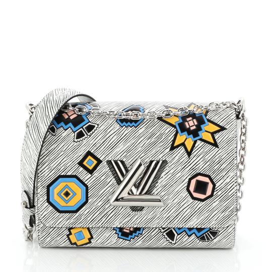 Preload https://img-static.tradesy.com/item/26380360/louis-vuitton-twist-handbag-limited-edition-azteque-epi-mm-white-leather-cross-body-bag-0-0-540-540.jpg