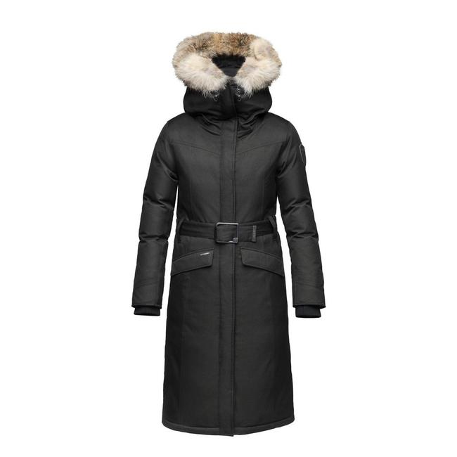 Preload https://img-static.tradesy.com/item/26381572/black-morgan-coat-size-12-l-0-0-650-650.jpg