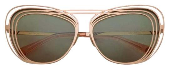 Preload https://img-static.tradesy.com/item/26381631/wildfox-rose-gold-couture-hermitage-sunglasses-0-2-540-540.jpg