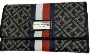 Tommy Hilfiger New Tommy
