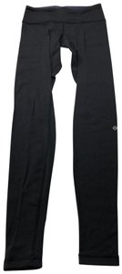 Lululemon lululemon reversible leggings