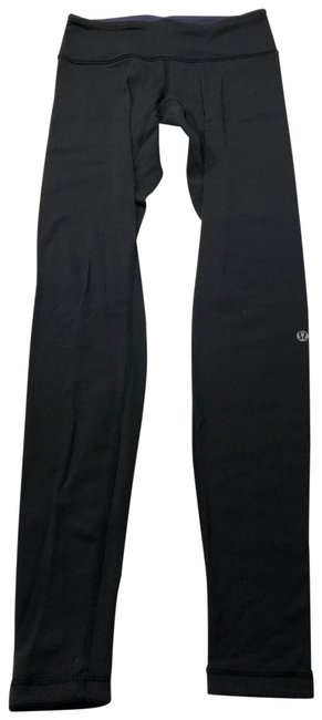 Preload https://img-static.tradesy.com/item/26389455/lululemon-black-reversible-activewear-bottoms-size-4-s-0-2-650-650.jpg