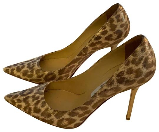 Preload https://img-static.tradesy.com/item/26389470/jimmy-choo-metallic-leopard-print-pointed-toe-pumps-size-us-75-regular-m-b-0-2-540-540.jpg
