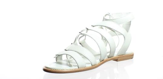 Frye white Sandals Image 1
