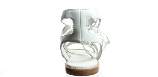 Frye white Sandals Image 2
