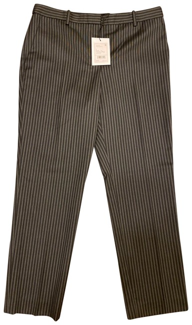 Preload https://img-static.tradesy.com/item/26389505/theory-grey-and-black-stripes-pants-size-2-xs-26-0-2-650-650.jpg