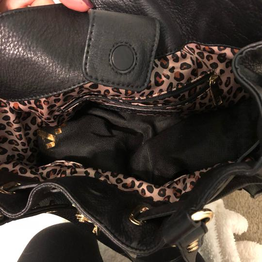 Juicy Couture Hobo Bag Image 10