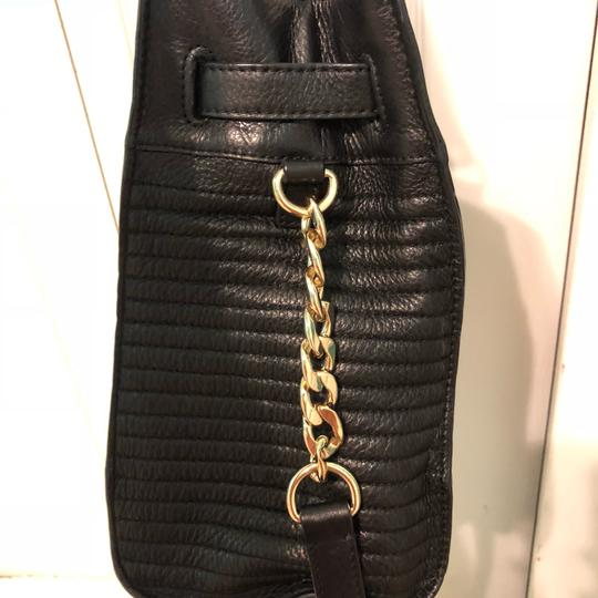 Juicy Couture Hobo Bag Image 4