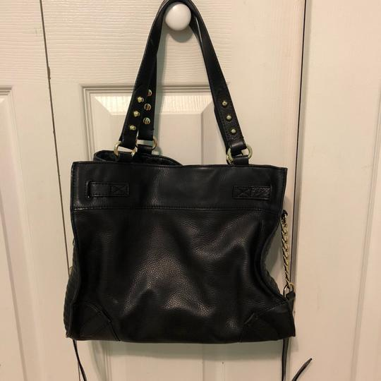 Juicy Couture Hobo Bag Image 5