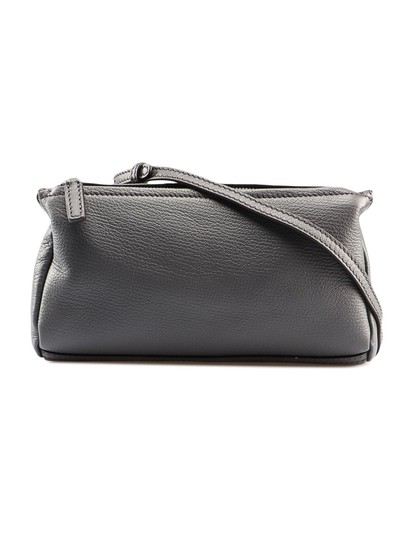 Preload https://img-static.tradesy.com/item/26389593/givenchy-spk-small-pandora-in-grained-gray-leather-shoulder-bag-0-0-540-540.jpg