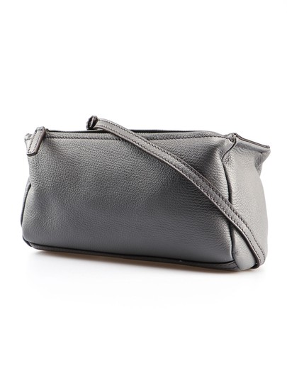 Givenchy Shoulder Bag Image 1