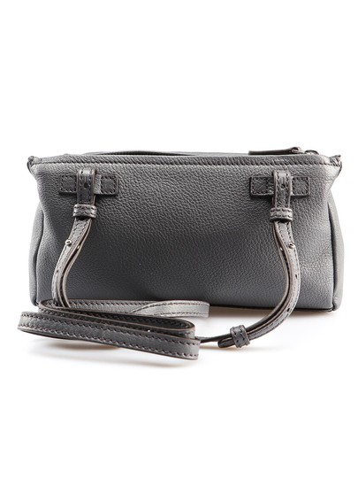 Givenchy Shoulder Bag Image 2