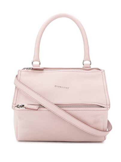 Preload https://img-static.tradesy.com/item/26389630/givenchy-spk-small-pandora-in-grained-pink-leather-shoulder-bag-0-0-540-540.jpg