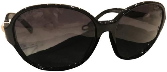 Chanel Chanel Sunglasses Style No: 5131-H c.501/3C Image 0