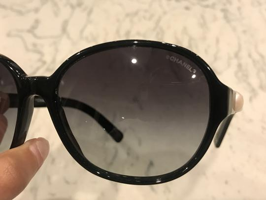 Chanel Chanel Sunglasses Style No: 5131-H c.501/3C Image 2