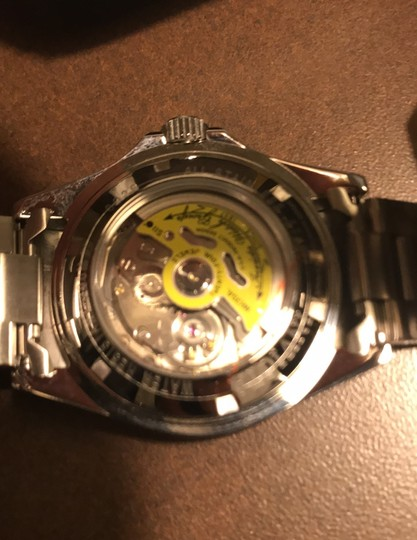 Invicta professional Stainless steel Image 2
