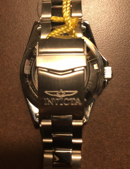 Invicta professional Stainless steel Image 3