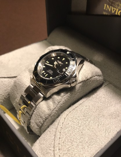 Invicta professional Stainless steel Image 5