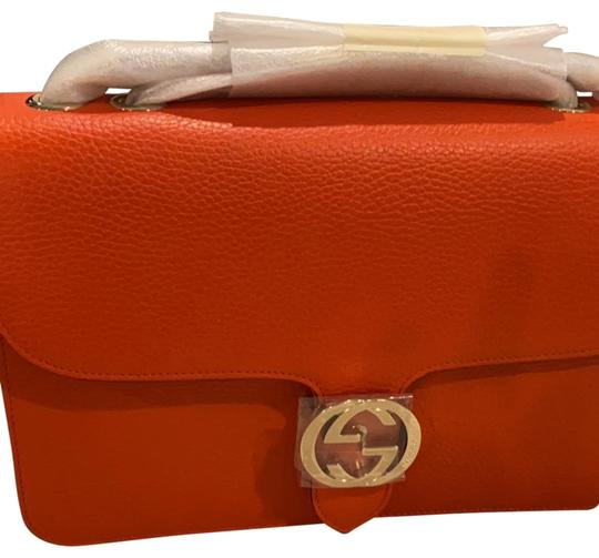 Preload https://img-static.tradesy.com/item/26389762/gucci-marmont-gg-new-interlocking-purse-orange-leather-cross-body-bag-0-2-540-540.jpg