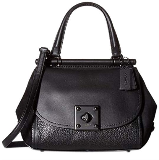 Preload https://img-static.tradesy.com/item/26389764/coach-drifter-mixed-leather-top-handle-satchel-0-2-540-540.jpg