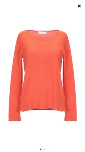 Diana Gallesi Sweater