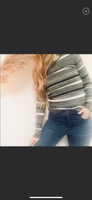 Banana Republic Sweater Image 1