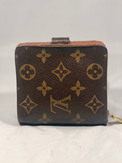 Louis Vuitton BLACK FRIDAY SALE JUST MARKED DOWN Image 1