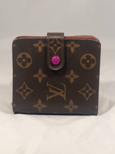 Louis Vuitton BLACK FRIDAY SALE JUST MARKED DOWN Image 10