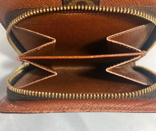 Louis Vuitton BLACK FRIDAY SALE JUST MARKED DOWN Image 7