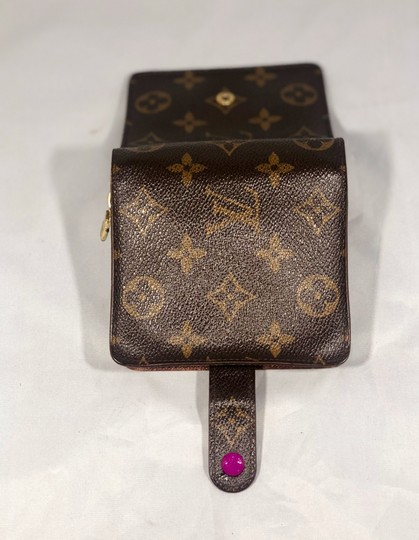 Louis Vuitton BLACK FRIDAY SALE JUST MARKED DOWN Image 8