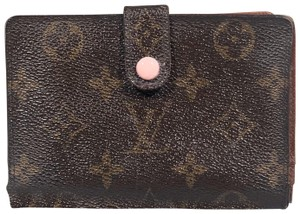 Louis Vuitton BLACK FRIDAY SALE JUST MARKED DOWN