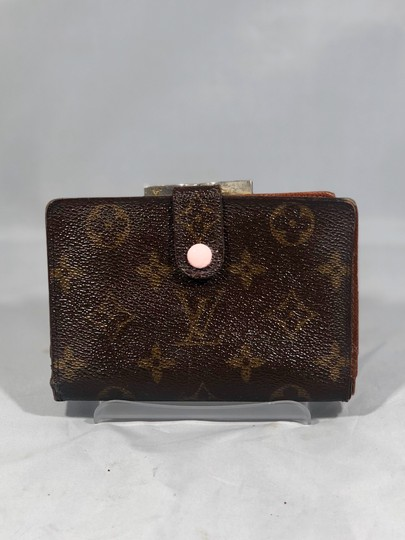 Louis Vuitton BLACK FRIDAY SALE JUST MARKED DOWN Image 11