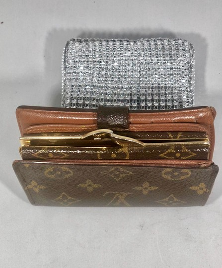 Louis Vuitton BLACK FRIDAY SALE JUST MARKED DOWN Image 3